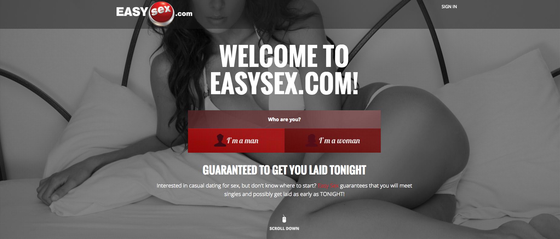 easysex-review