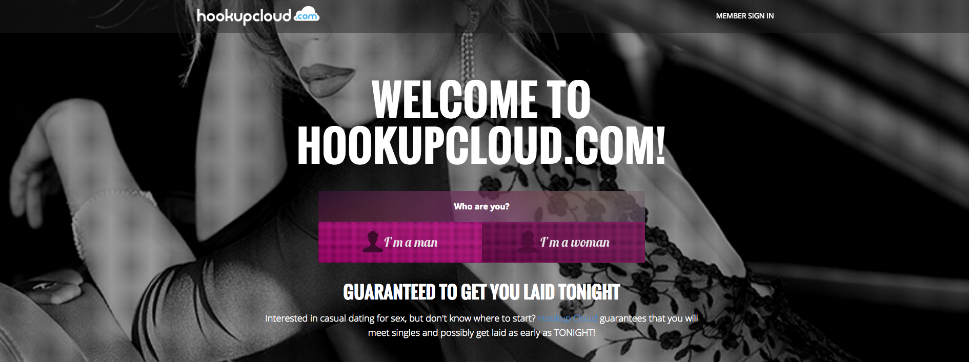 hookupcloud-review
