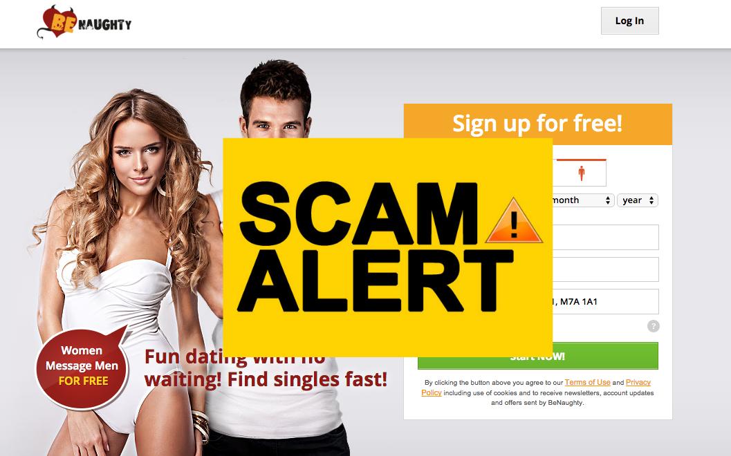 benaughty-com-scam
