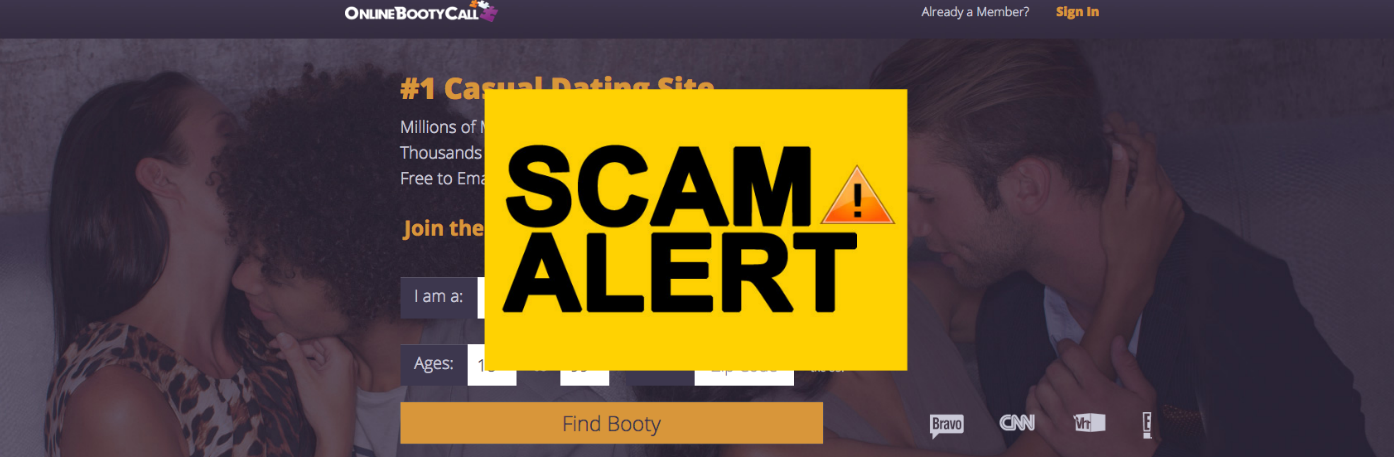onlinebootycall-scam-review